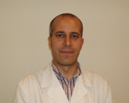 Dr. César Mañas Uxó