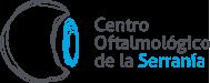Centro Oftalmológico de la Serranía